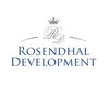Rosendhal Development Sp. z o.o. Sp.k.