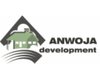 Anwoja Development sp. z o.o.
