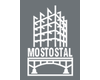 Mostostal Development Sp. z o.o.