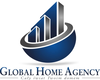 Global Home Agency