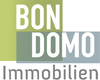 Bondomo Immobilien Sp. z o.o.
