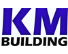 KM BUILDING Sp. z o.o.  Sp.k.