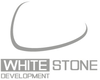 White Stone Development sp. z o.o.