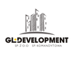 GL Development Sp. z o. o. Sp. k.