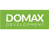 Domax Development Sp. z o.o. sp.k.