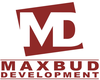 Maxbud Development Lindner Sp. j.