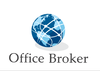 Office Broker