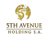 5th Avenue Holding S.A.