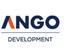 Ango Development sp. z o.o.