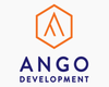 Ango Development