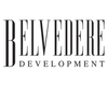 BELVEDERE DEVELOPMENT SP Z O O