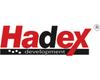Hadex Development Sp. z o.o.