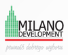 Milano Development Sp. z o.o.