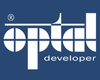 OPTAL DEVELOPER sp. jawna
