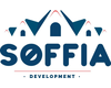 Soffia Development