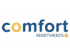 Comfort Apartments & Properties sp. z o.o