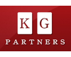 KG Partners Property Sp. z o.o.
