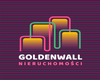 Goldenwall Real Estate