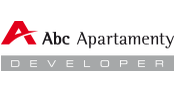 ABC APARTAMENTY DEVELOPER