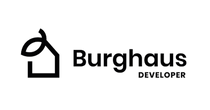 Burghaus Developer