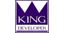 KING DEVELOPER