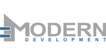 Modern Development sp. z o.o.