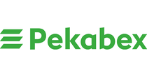 Pekabex Development sp. z o.o.