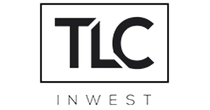 TLC Inwest sp. z o. o.