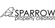 Sparrow Property Creation