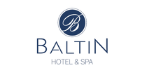 Baltin Apartments No.1 sp. z o.o.