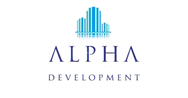ALPHA DEVELOPMENT sp. z o.o. sp. k.