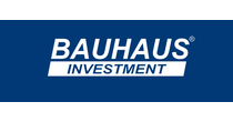 BAUHAUS Investment Sp. z o.o.
