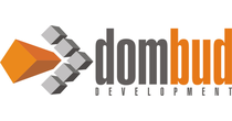 DOMBUD DEVELOPMENT sp. z o.o.