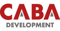 CABA Development