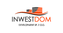 Inwest-Dom Development sp. z o.o.