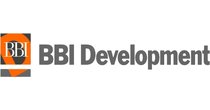BBI Development SA