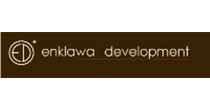 Enklawa Development sp. z o.o.