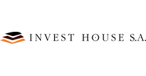 Invest House S.A.