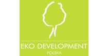 EKO DEVELOPMENT POLSKA Sp. z o.o S.K.A.