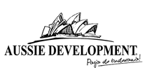Aussie Development Sp. z o.o.