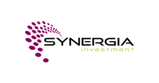 Firma SYNERGIA INVESTMENT SMERKOWA SP Z O O.