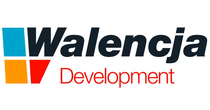 Walencja Development sp. z o.o.