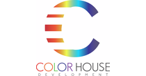 Color House Development sp. z o.o.