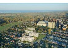 Mieszkanie, Gdańsk Stogi, Skiby, Młode Stogi, A2.0M03