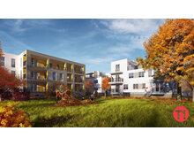 Mieszkanie, Warszawa Praga Południe (Gocławek), Zapałczana, Apartamenty Zapałczana, ZAP-B3-LM-02