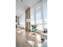 Mieszkanie, Warszawa Włochy (Salomea), Al. Jerozolimskie 216, Apartamenty Jerozolimskie Invest, 102