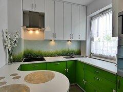 Kuchnie Projekty Aranżacje Zdjęcia Kuchni Meble Piękne