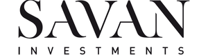 Savan Investments sp. z o. o.