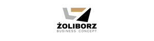 Żoliborz Business Concept Sp. z o.o.
