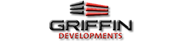 GRIFFIN Developments sp. z o.o.